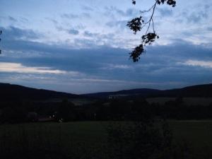 Arzberg (2)