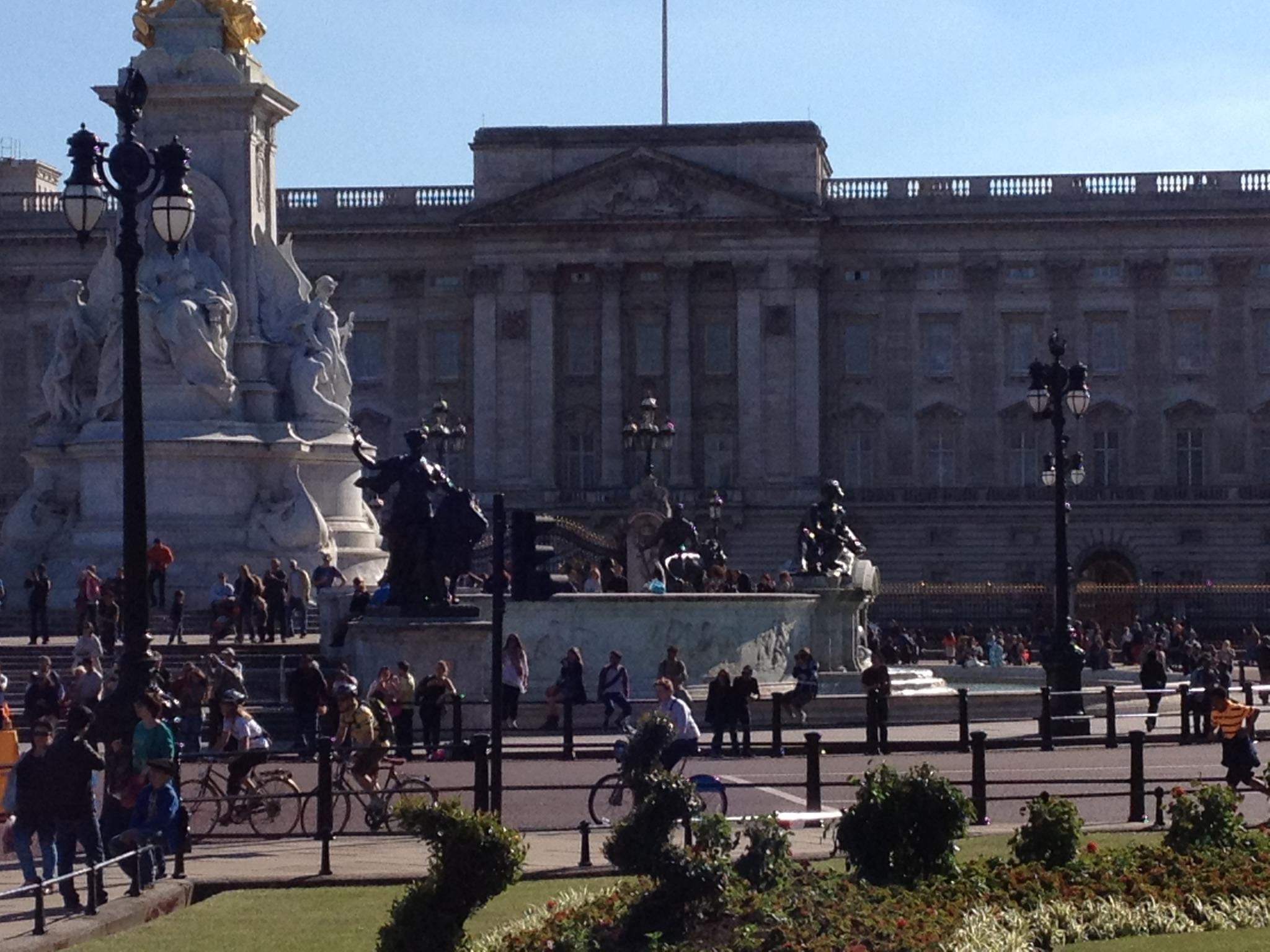 Furthering study abroad (Ireland/UK/New zealand)?