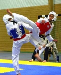 WTF_Taekwondo_1