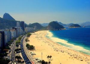 mood-day-city-beach-in-brazil-rio-de-janeiro1