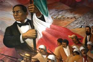 Jaurez on Rivera's Mural at the Palacio.jpg