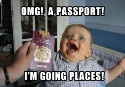 this-kid-is-going-places-happy-baby